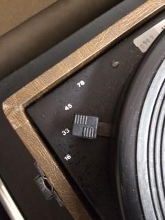 Audiotronics 4