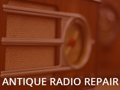 antique-radio-repair