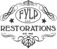 fylp-logogif