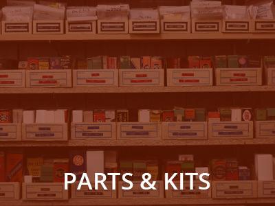 parts-and-kits