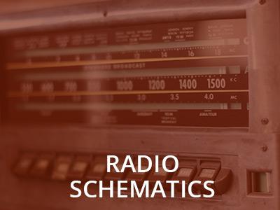 radio-schematics