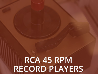 rca-45-rpm-record-players
